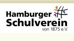 www.hamburgerschulverein.de
